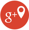 AGENCE IMMOBILIERE DU CENTRE Google+ Local